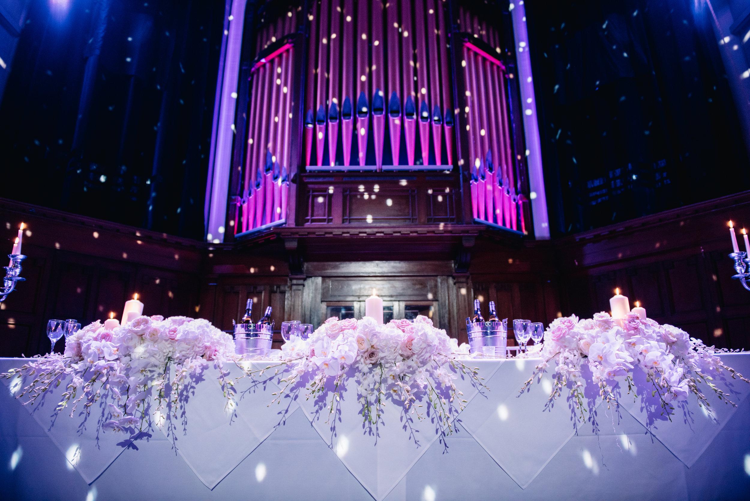 glasgow-wedding-photographerB.JPG