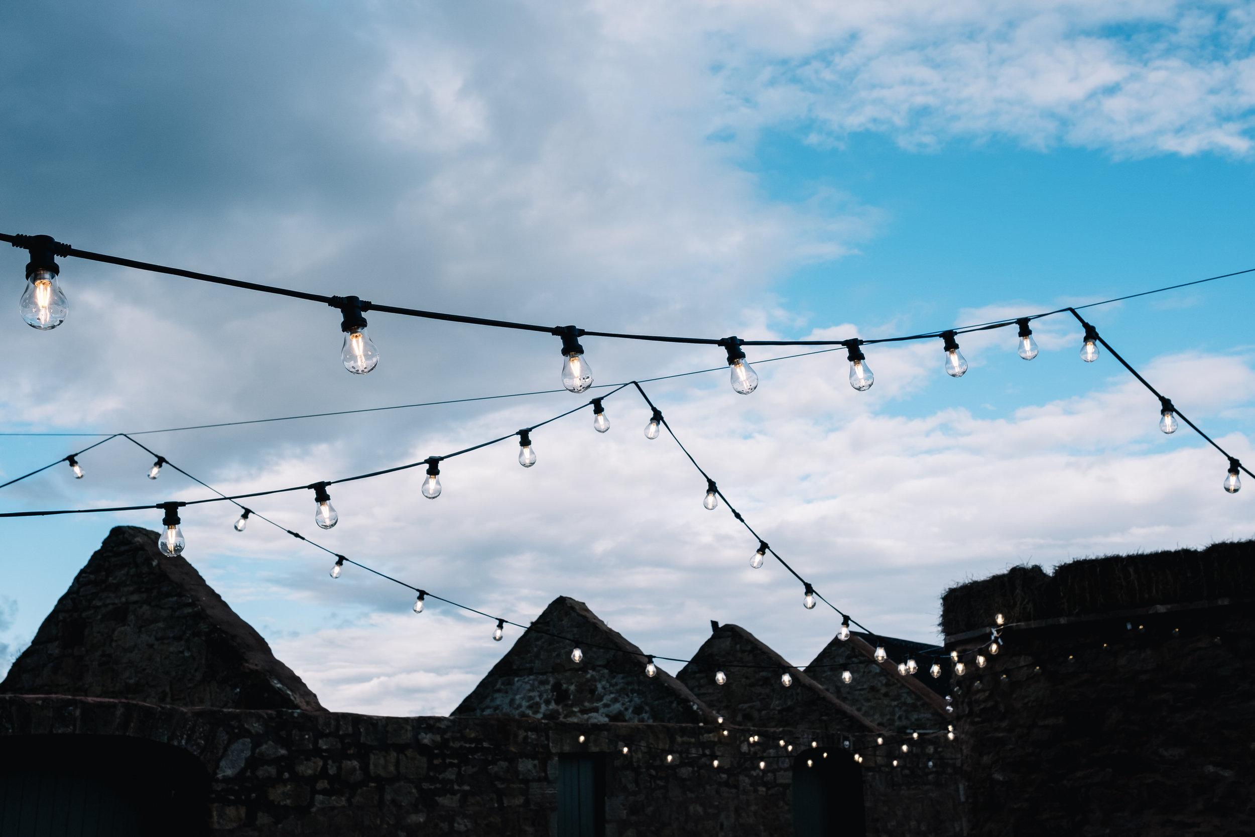 010-wedding-lighting-scotland.JPG