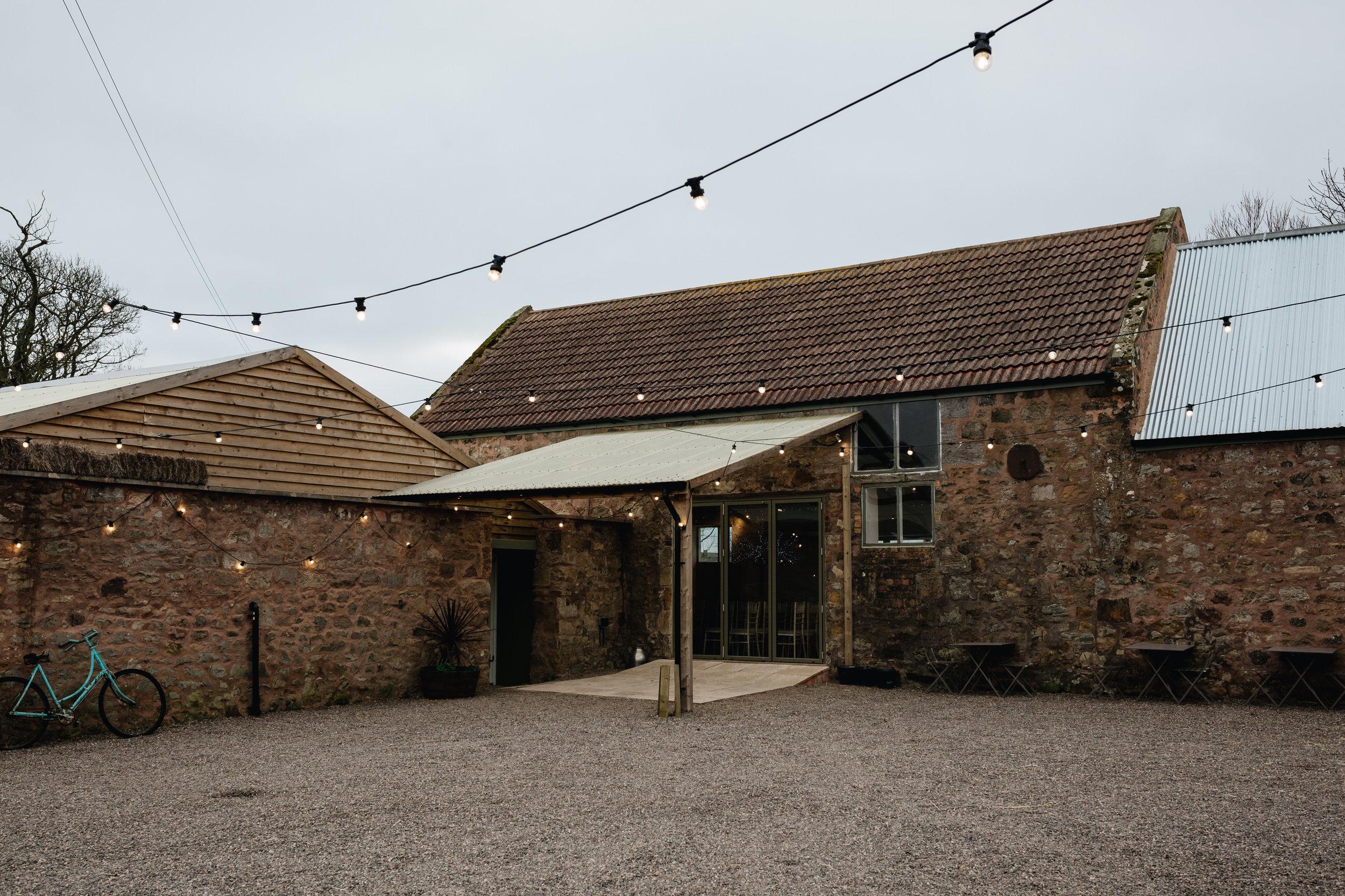 025-unusual-wedding-venues-scotland.JPG