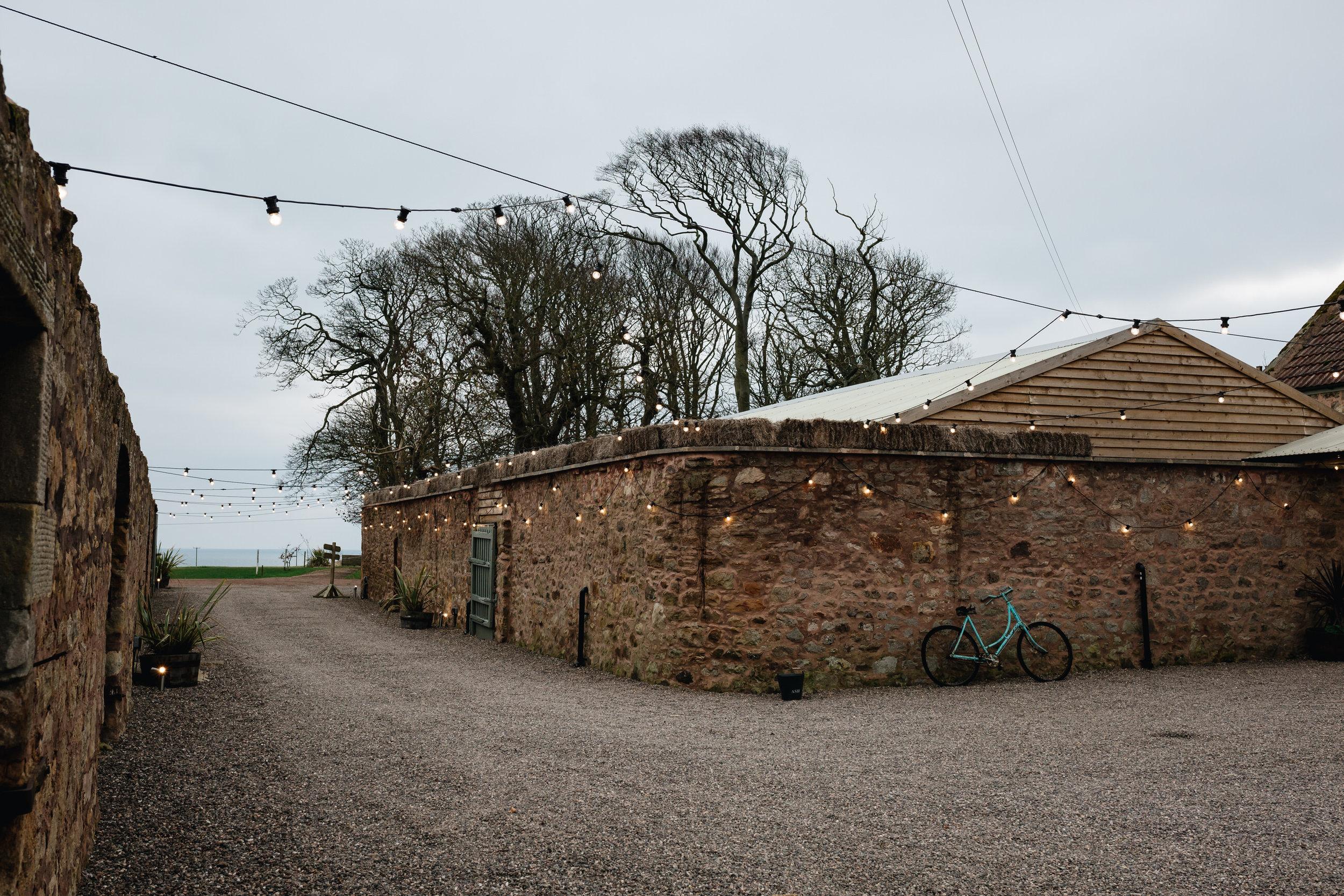 026-unusual-wedding-venues-scotland.JPG