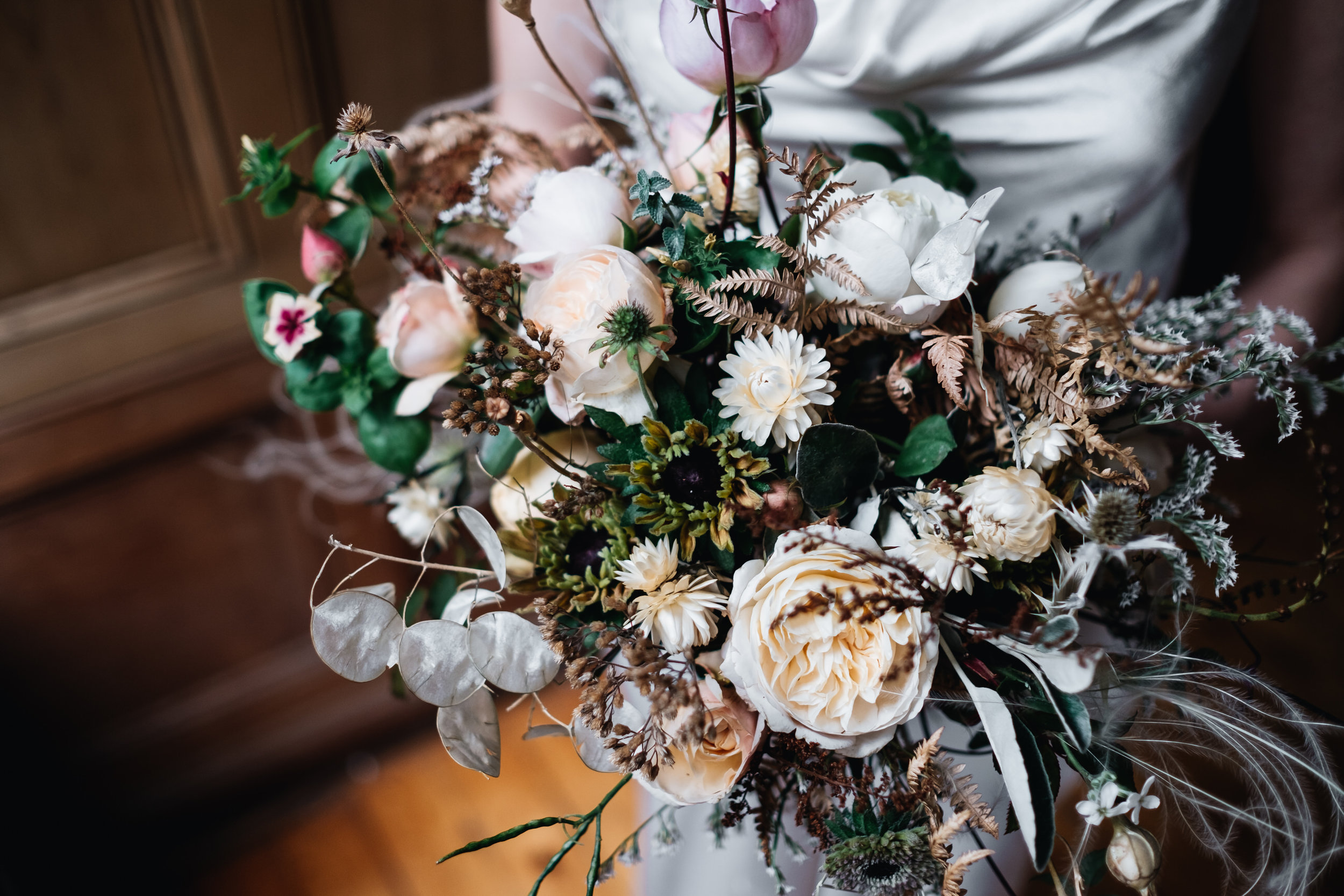 06-pyrus-botanicals-wedding.JPG