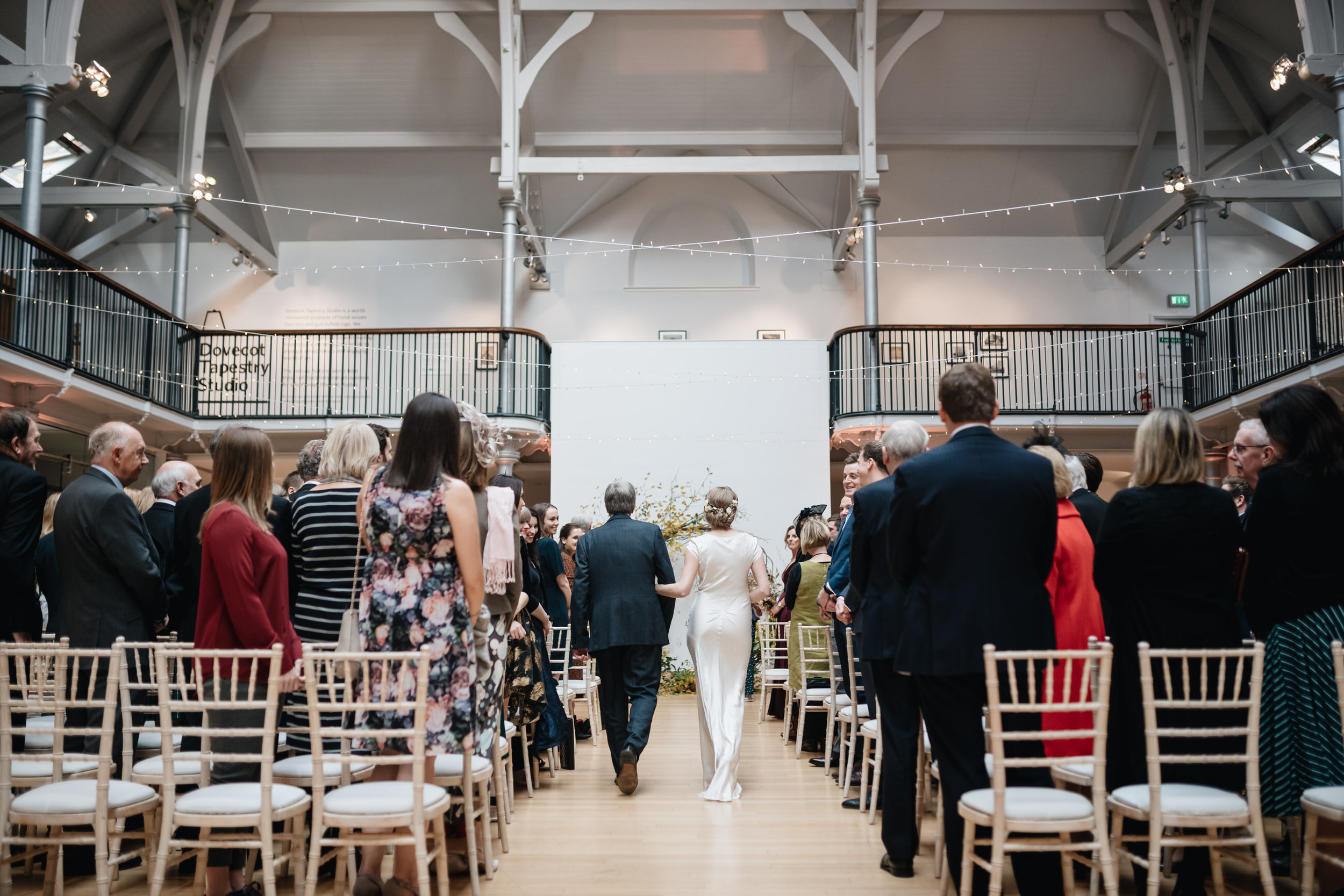 13-dovecot-studios-wedding.JPG