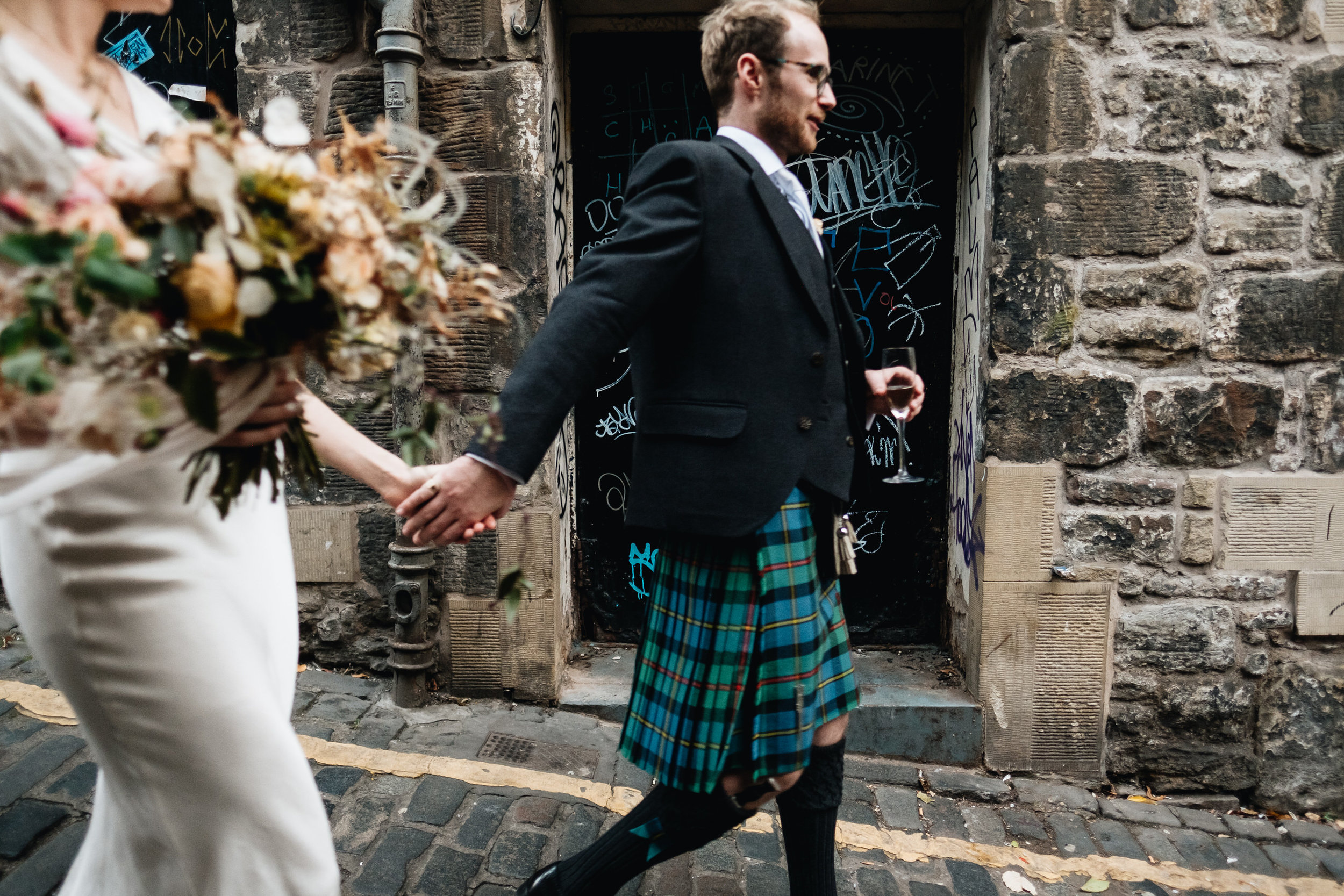 25-dovecot-studios-wedding.JPG