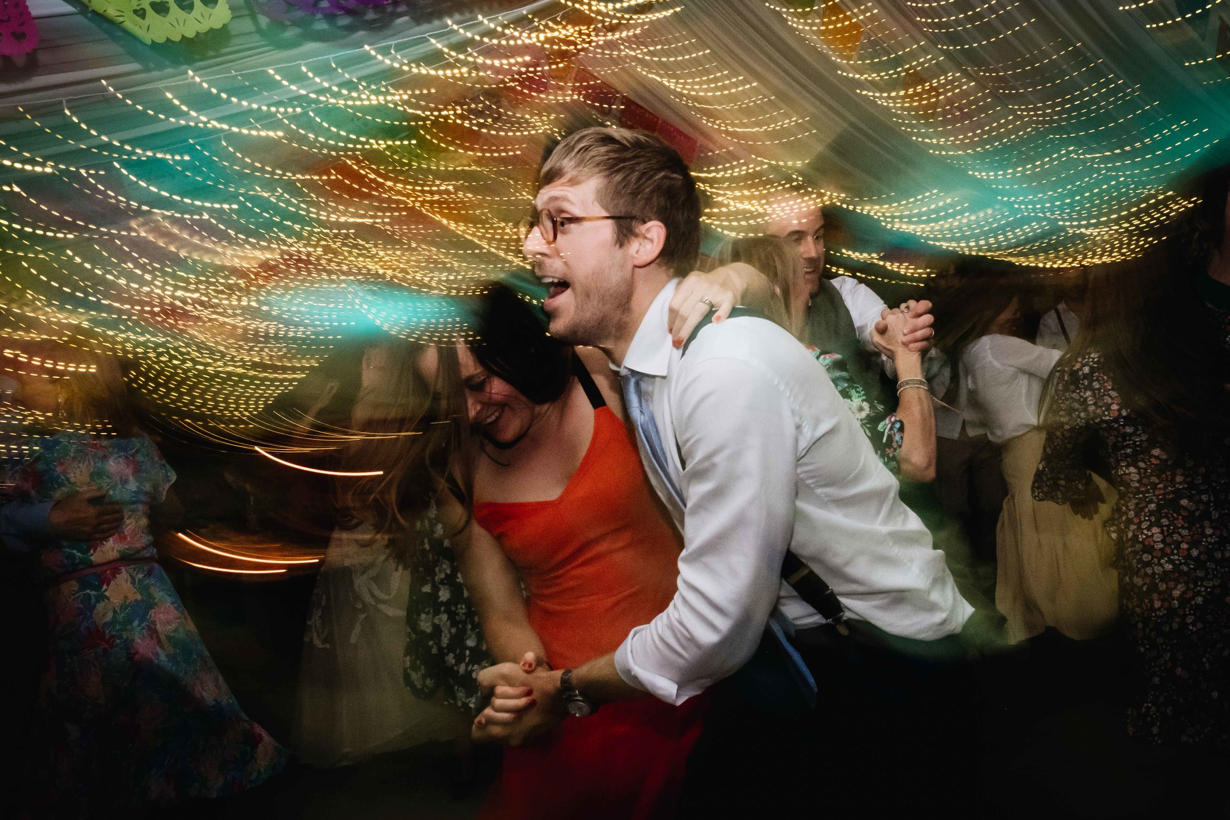 38-the-cow-shed-crail-wedding.jpg