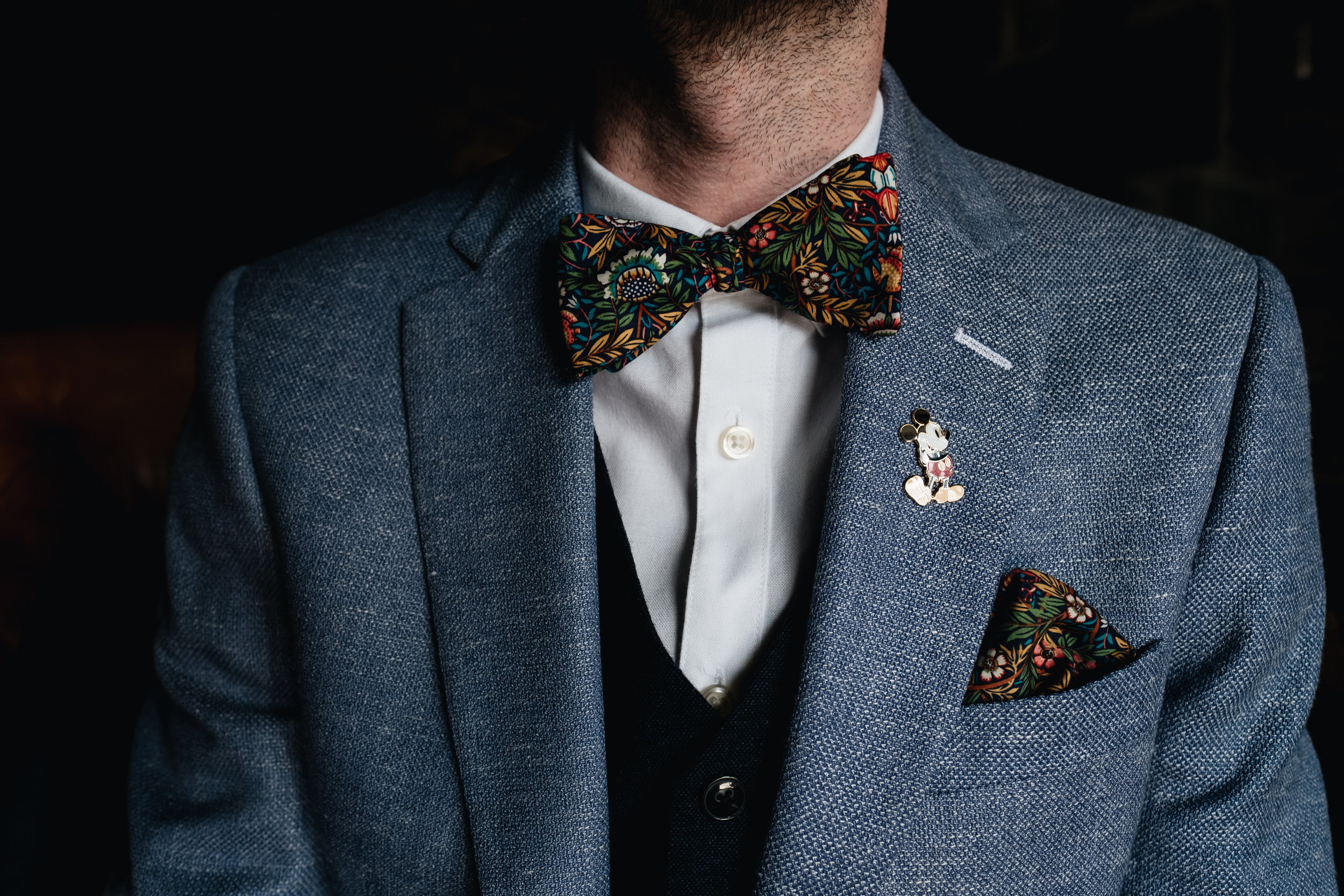 stylish-groomswear.JPG