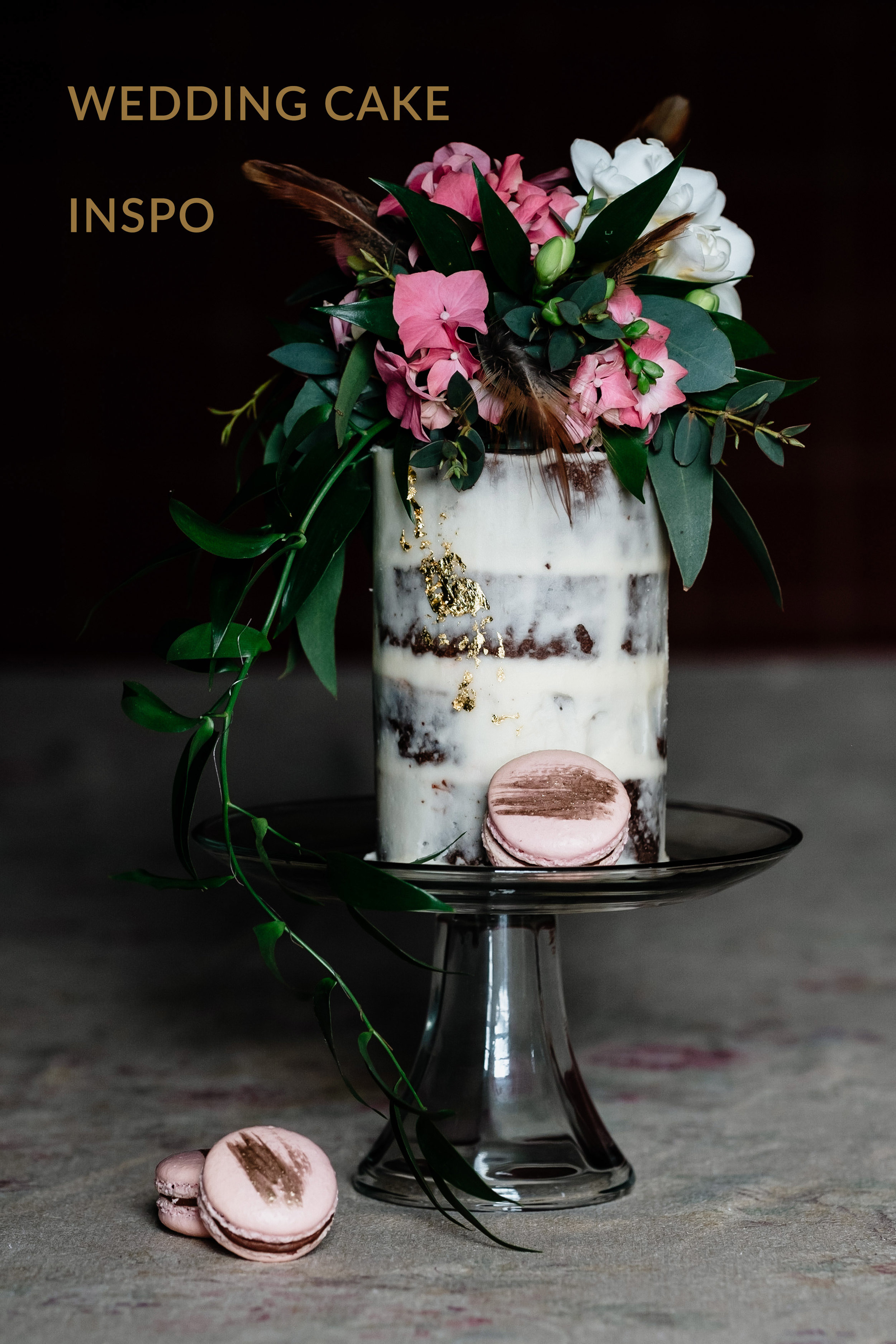 WEDDING-CAKE-SCOTLAND-INSPO.jpg