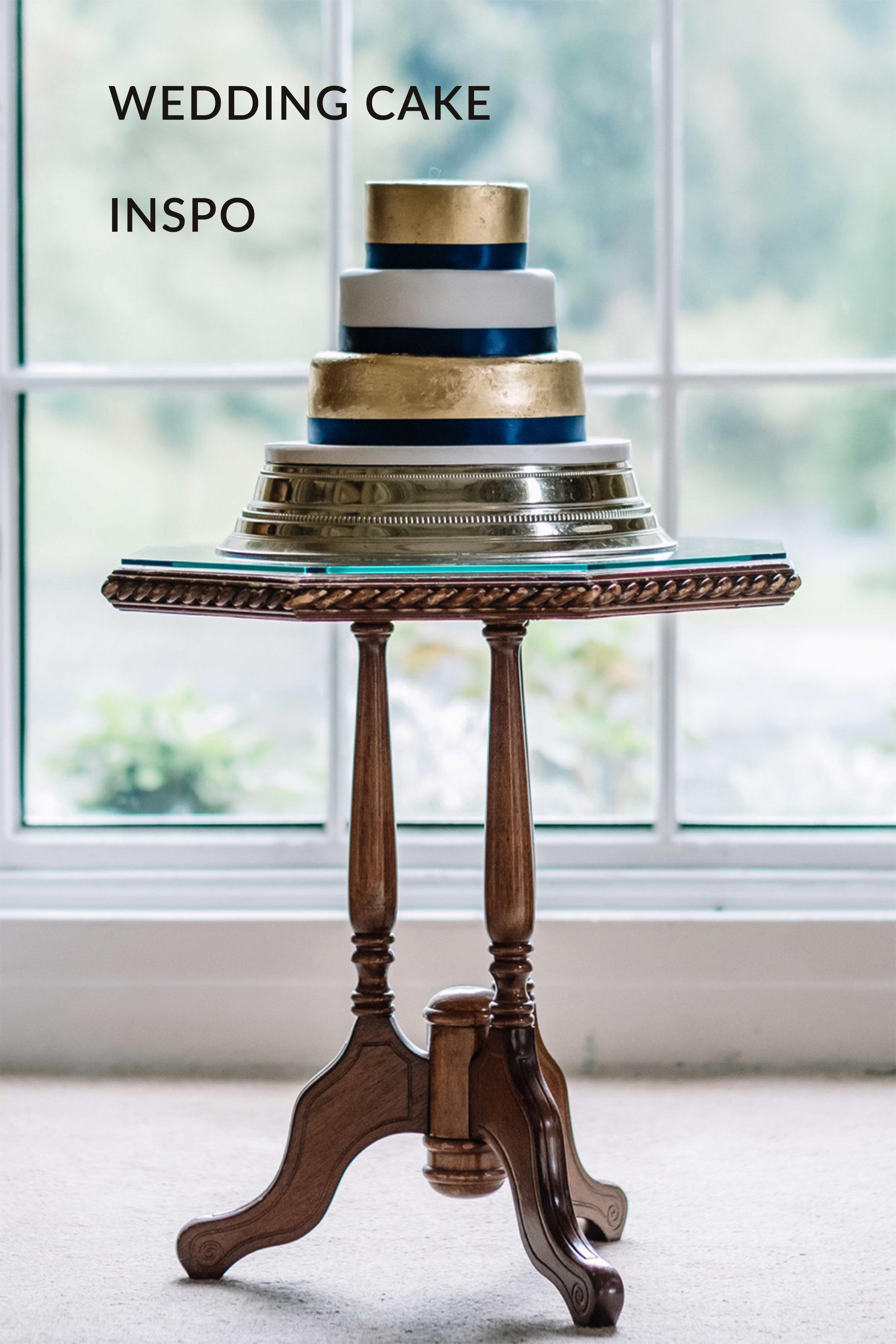 gold-white-wedding-cake.jpg