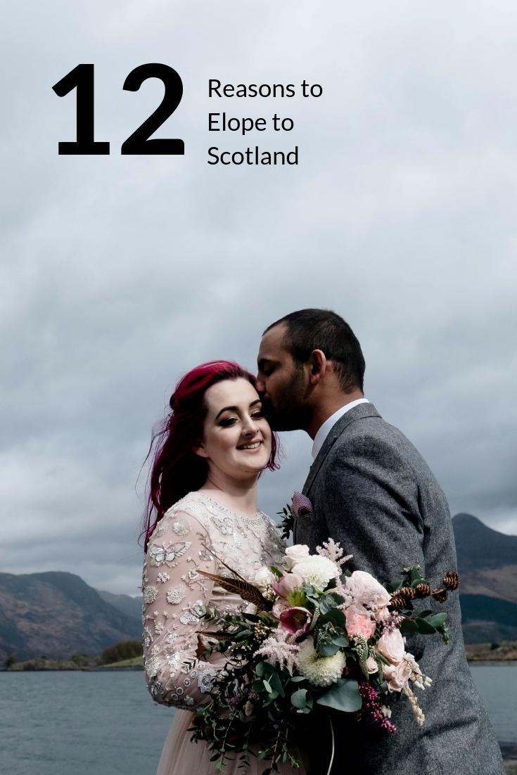 Scotland-elopement-guide.jpg