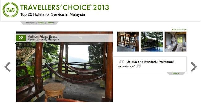 tripadvisor_travellers_choice_2013.jpg