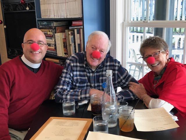 Rudolp the red nose reindeers.jpg