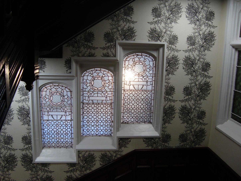 Windows on Staircase 1.jpg