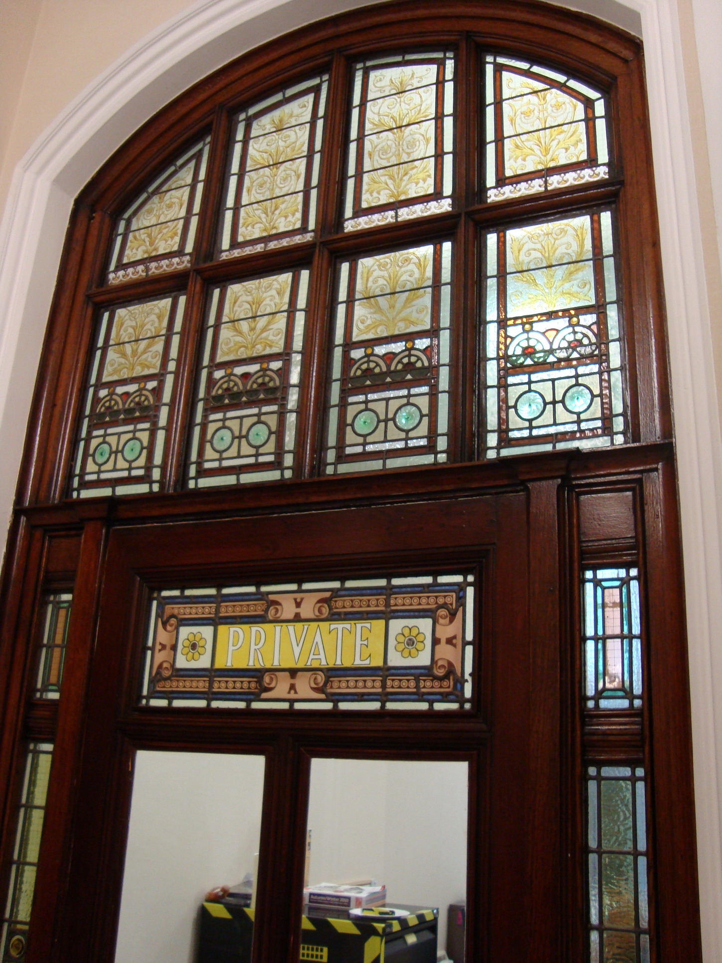 Stained Glass Office door 1.jpg