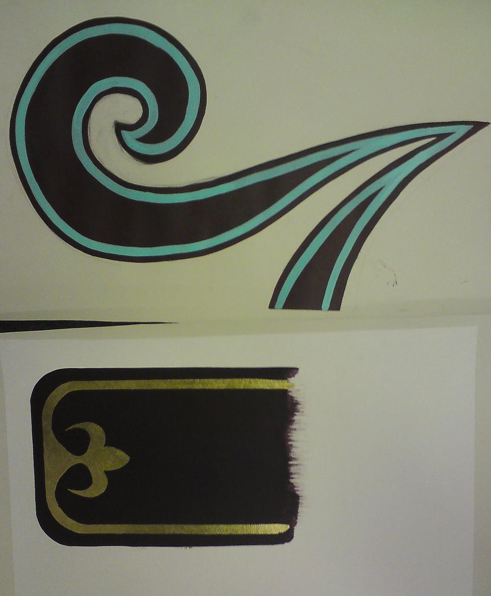 more designs.JPG