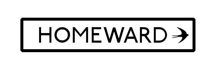 Homeward Swallow border.jpg