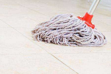 Floor Mopping.jpg