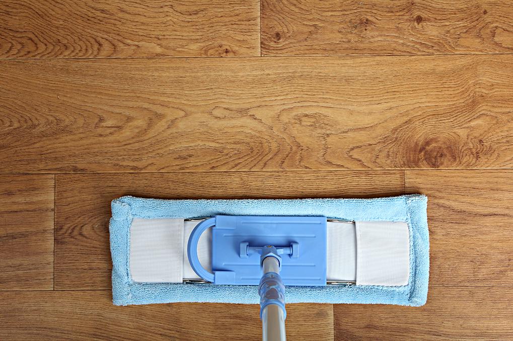 floor mop 1.jpg