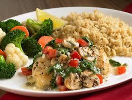 rice & veg medley.jpg