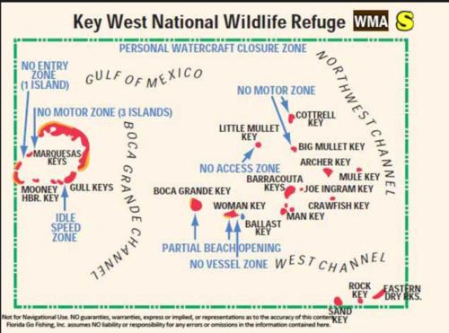 Tortuga Sailing Adventures on geiger key map, plantation key map, ramrod key map, john pennekamp coral reef state park map, cudjoe key map, grassy key map, big coppitt key map, north key largo map, sunset key map, sand key map, long key map, pigeon key map, no name key map, upper matecumbe key map, boca chita key map, sugarloaf key map, saddlebunch keys map, conch key map, rockland key map, summerland key map,