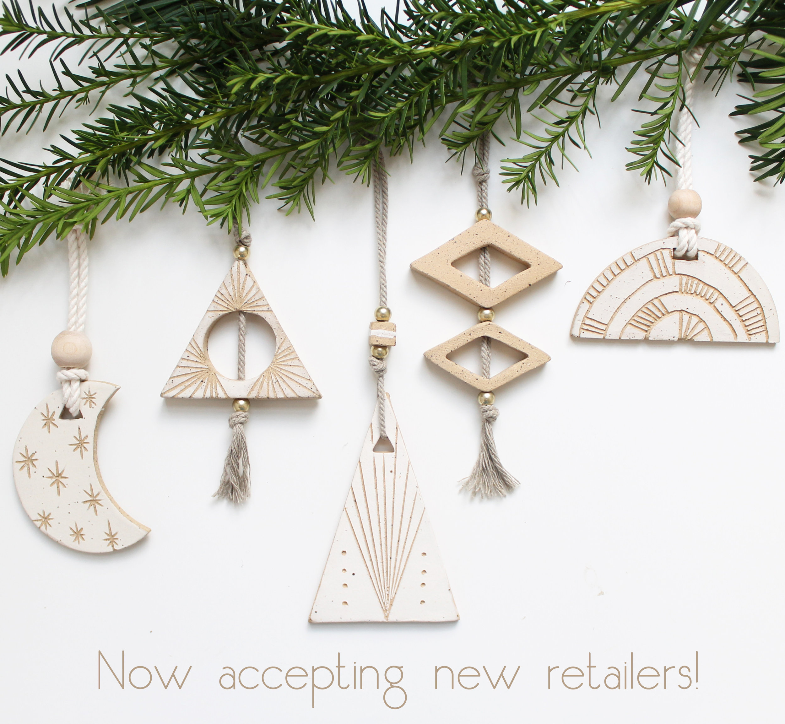 Ornaments with branch wholesale.jpg