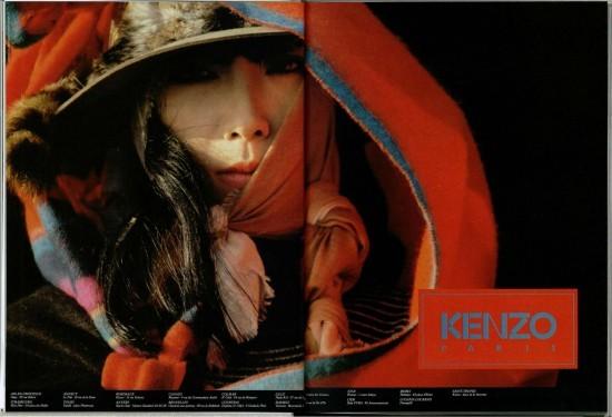 kenzo550.jpg