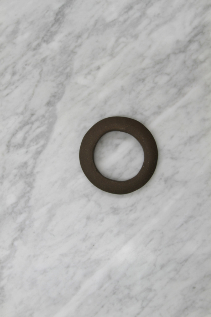 black bangle.jpg