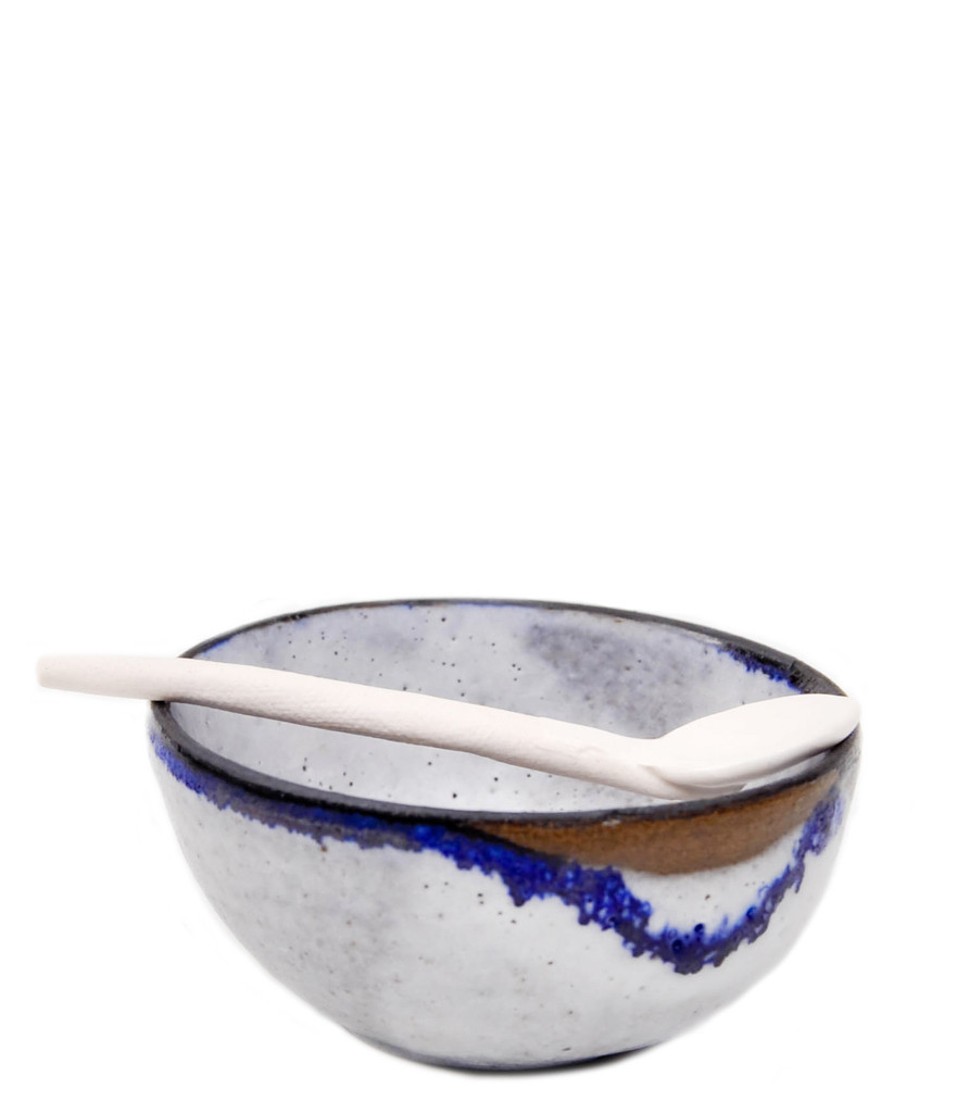 meteor_luxe_salt_dish_and_spoon_77c6832d-cf6c-44ef-b91f-be0a1530763f_1024x1024.jpg