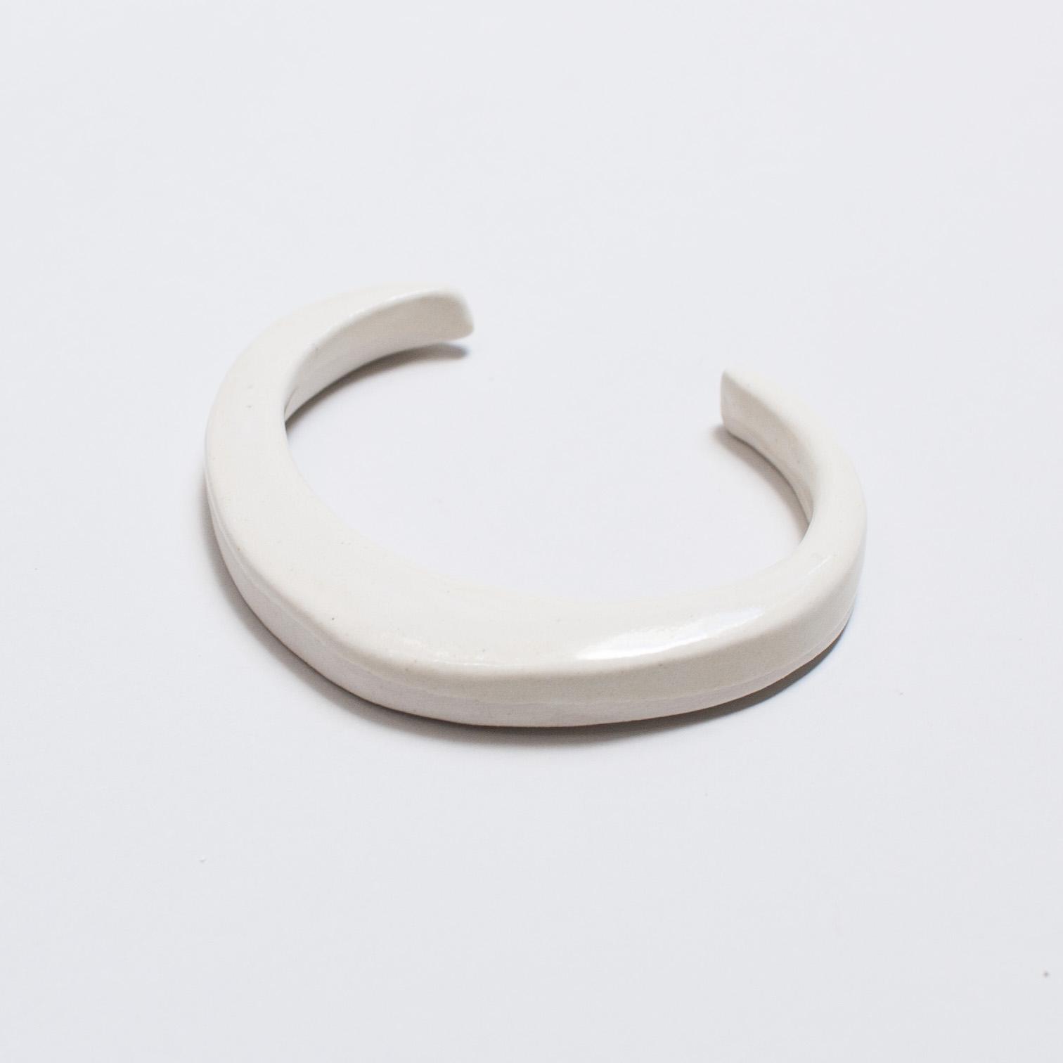 crescent-1.jpg