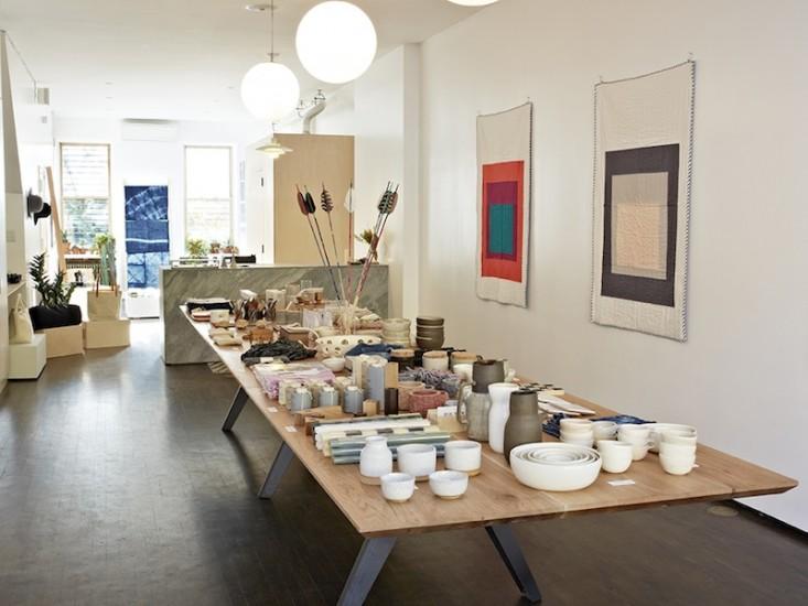 The-Primary-Essentials-Shop-Brooklyn-Remodelista-04.jpeg