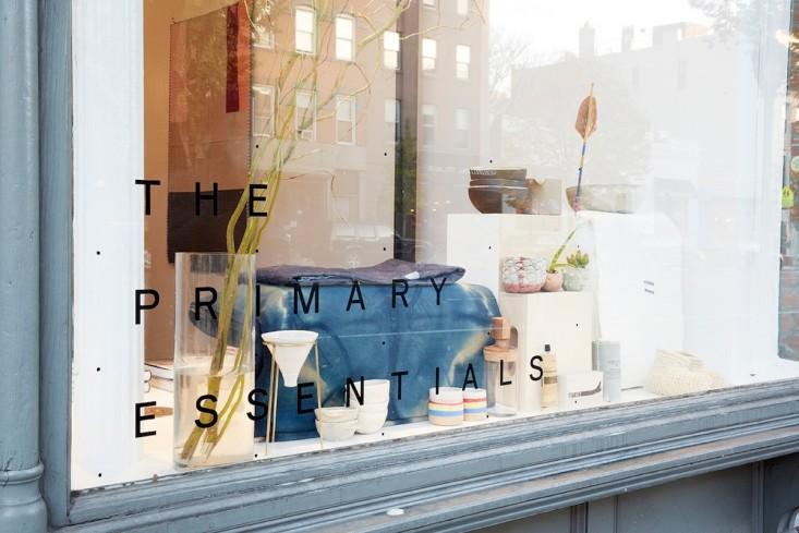 The-Primary-Essentials-Shop-Brooklyn-Remodelista-07.jpeg