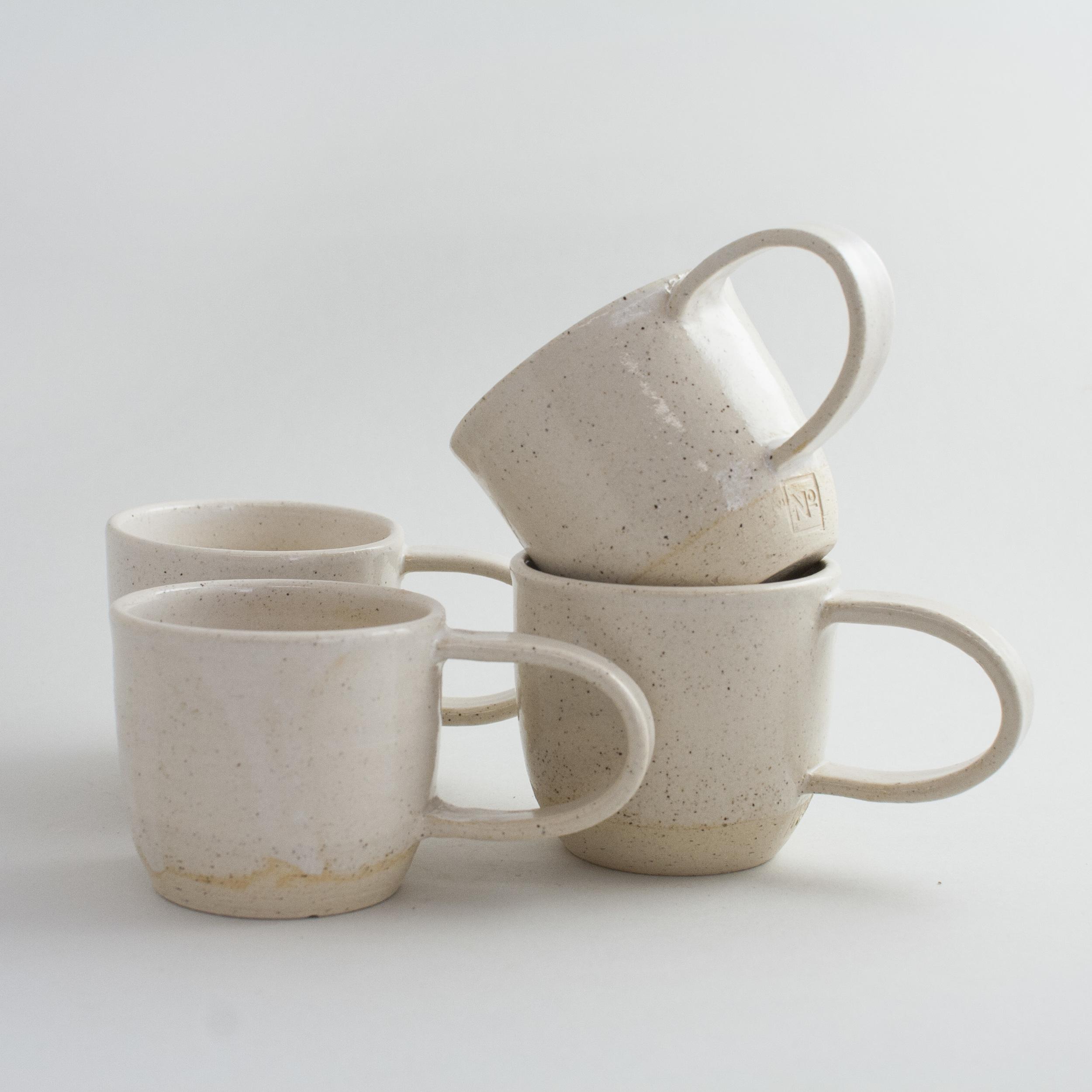 Macchiato-mugs_9429.jpg
