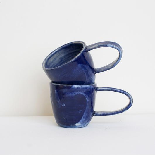 Romy Northover - NO. mugs