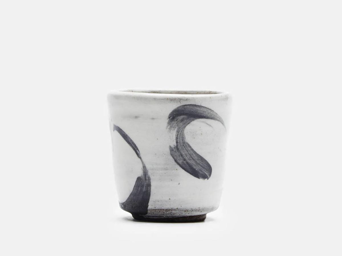 Romy Northover SAKE CUP