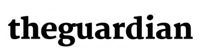 Merriweather-Black_The-Guardian-Logo-Font.jpg