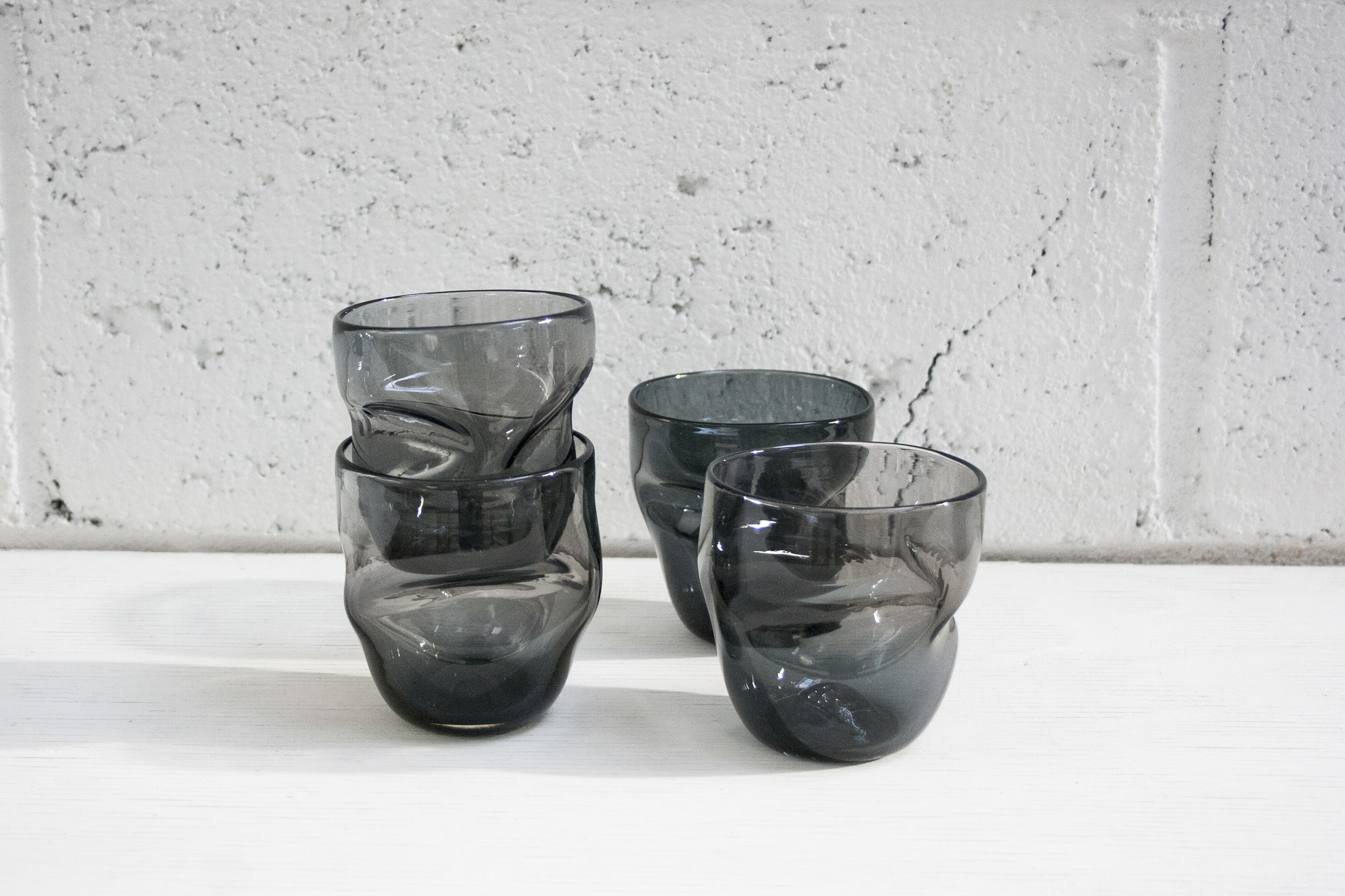 Grey glass group.jpg