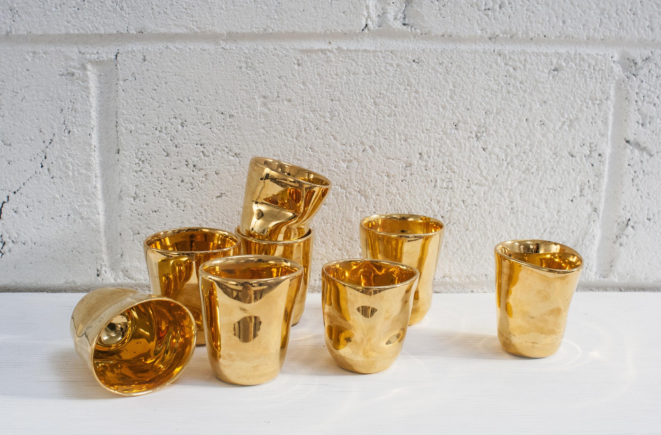 Gold Crush Cups Group.jpg