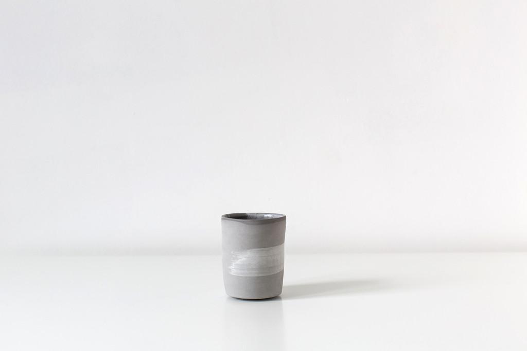 cup_1024x1024.jpg