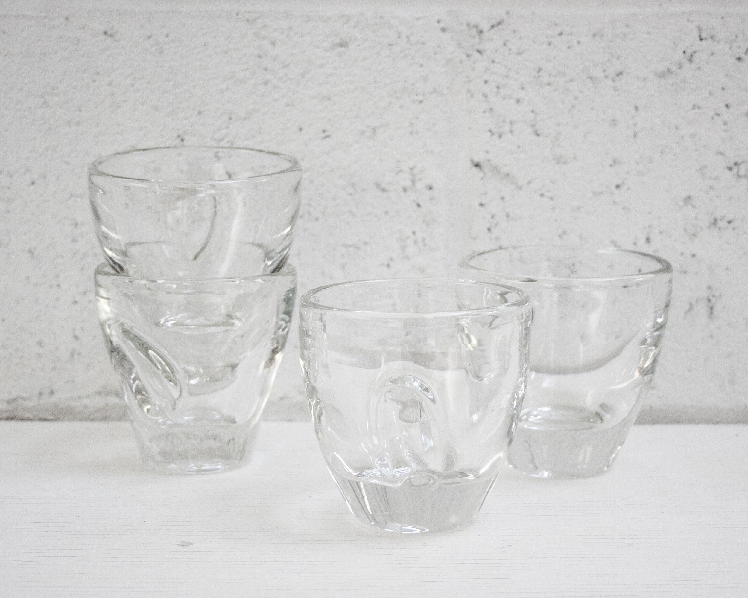 Clear Glass.jpg