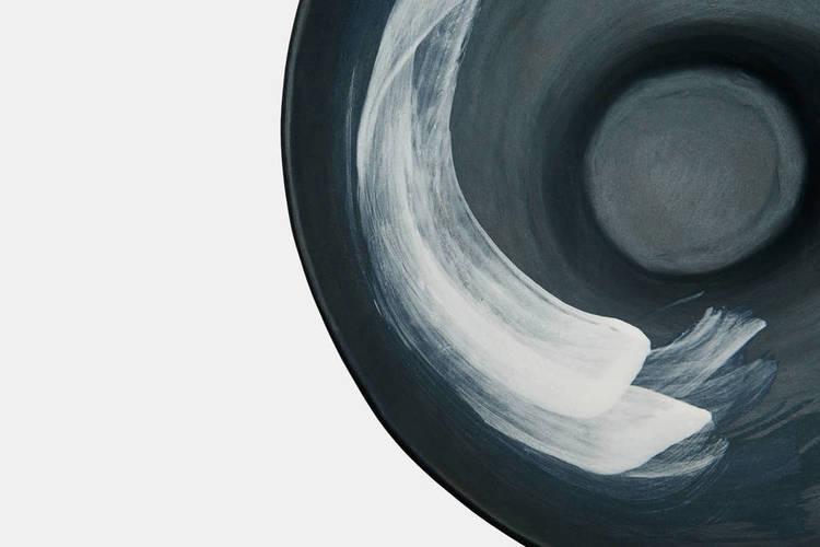 medium_Sargasso-Large-Coffee-Table-Bowl_1094.jpg