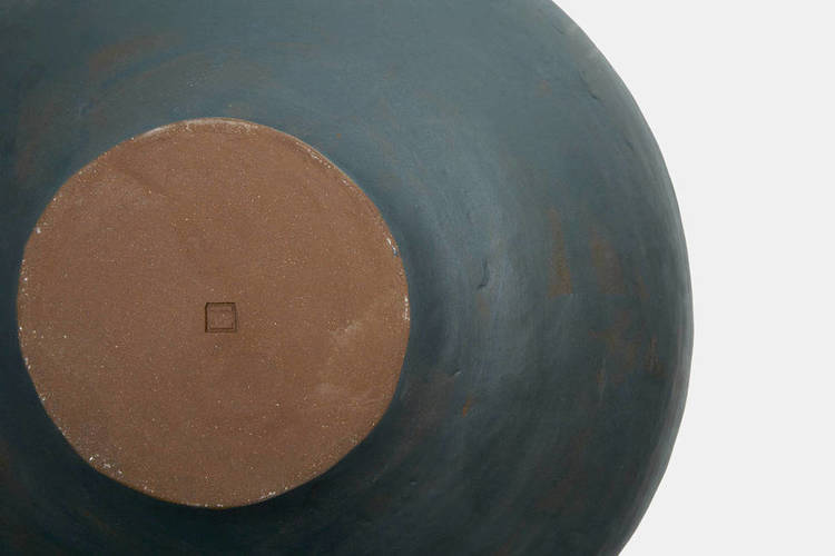 medium_Sargasso-Large-Coffee-Table-Bowl_1102.jpg