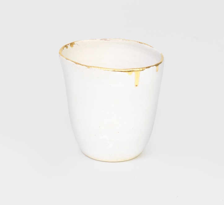 cup_1.jpeg