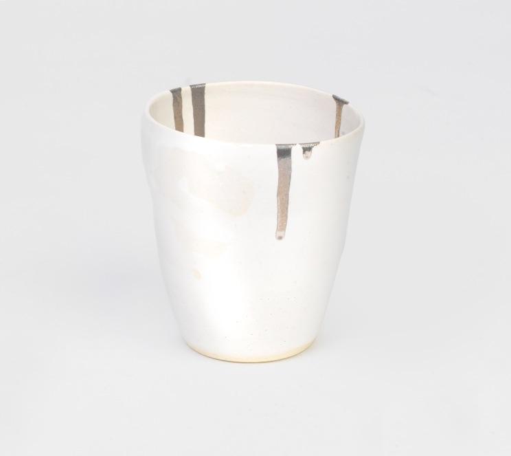 cup_2.jpeg