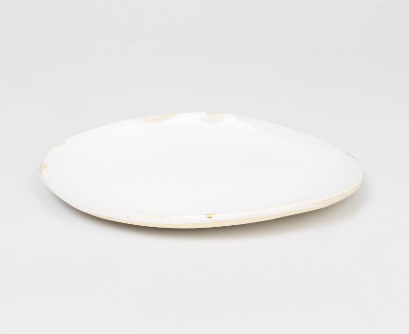plate_1.jpeg