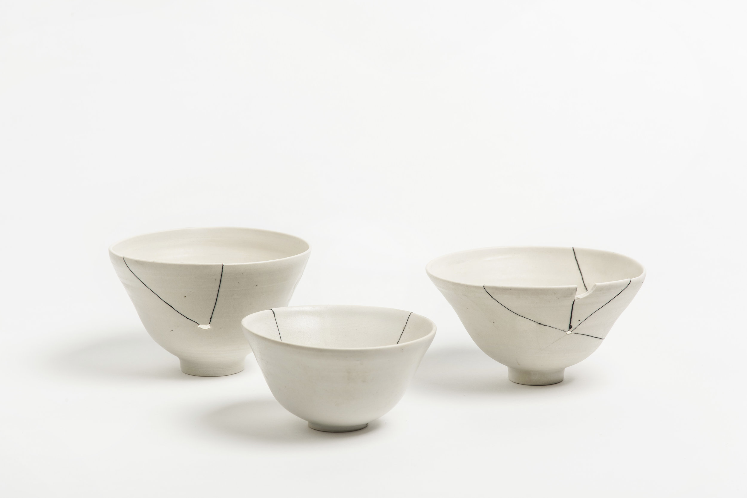 fractures-series-bowl-romy-northover-ceramics-the-garnered-80.jpg