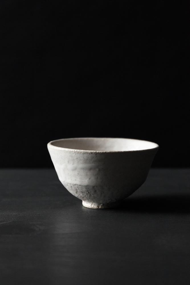 Romy_Northover_Bowls-3.jpg