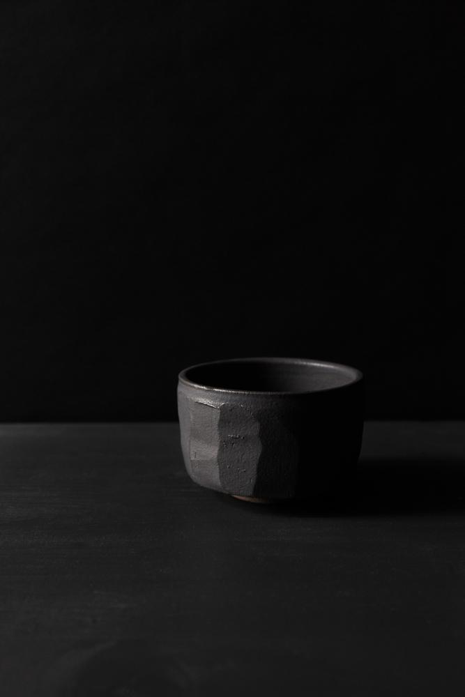 Romy_Northover_Bowls-14.jpg