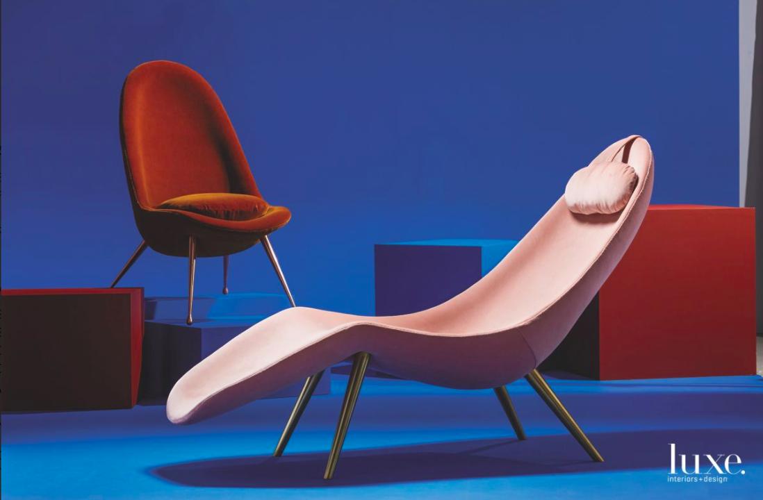 Konekt Furniture