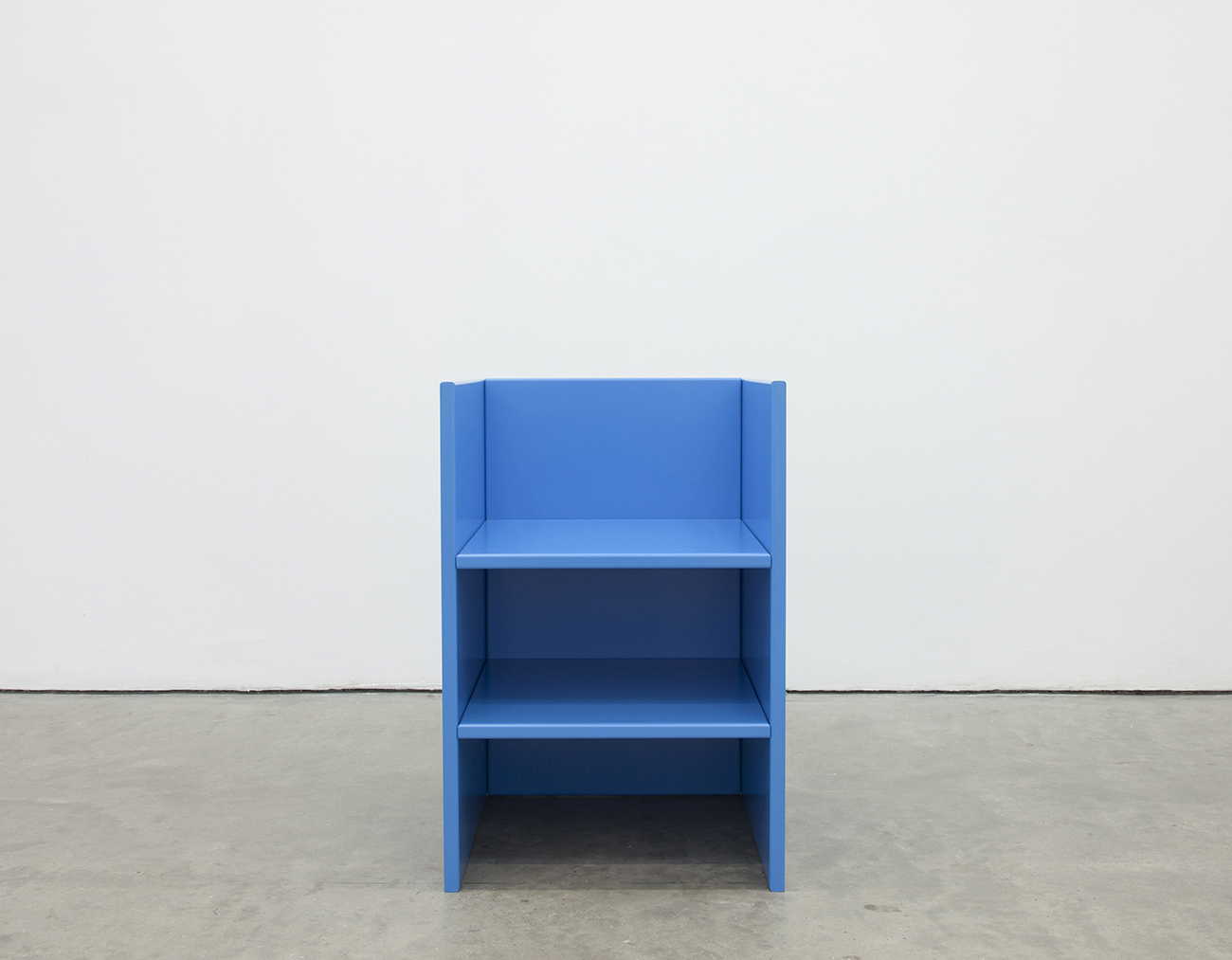 Judd-blue-chair.jpg