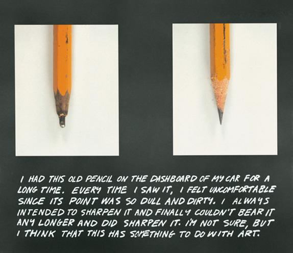 baldessari-pencil-story.jpg