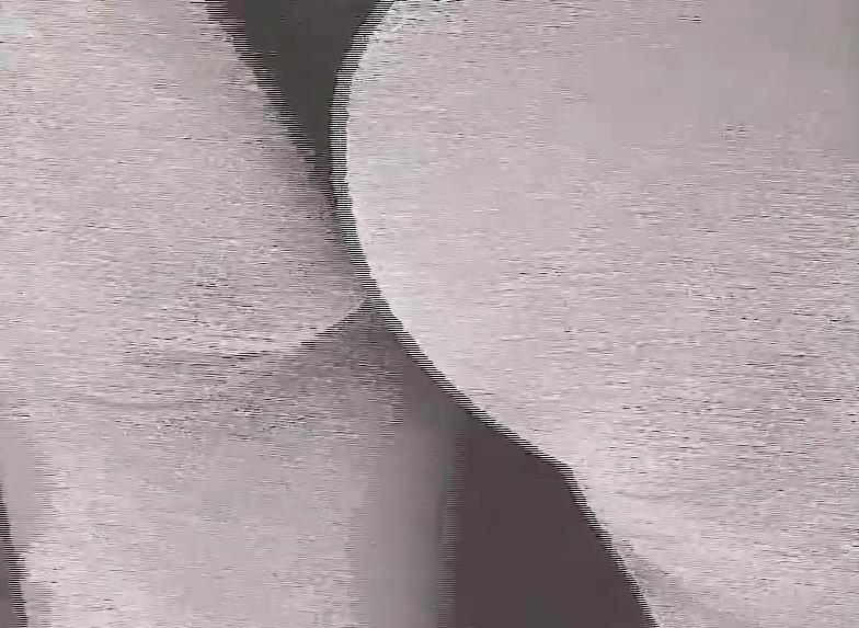 Screen Shot 2018-12-11 at 4.15.44 PM.png