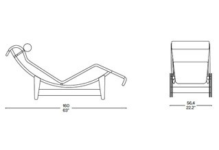 lc4-chaise-longue-dimensioni-cassina_1_1.jpg